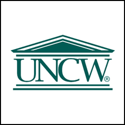 data management on wilmington university Research data management and sharing from the university of north carolina at chapel hill, the university of edinburgh this course will provide learners with an.