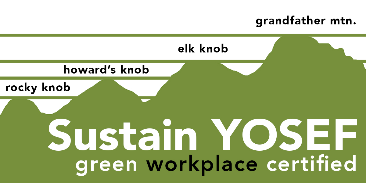 Green Workplace Certification / University Sustainability ...