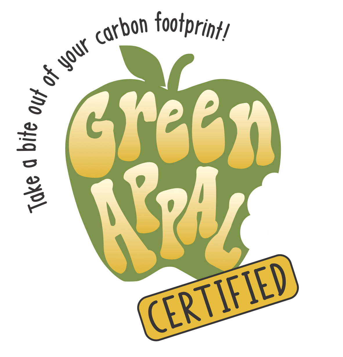 Green Appal University Sustainability Appalachian State University